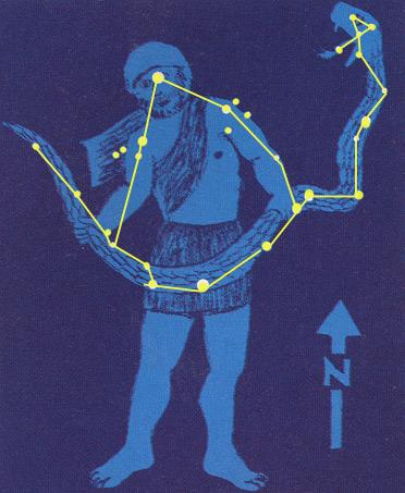 http://www.astronomie-en-bretagne.fr/photos/carte/15.jpg